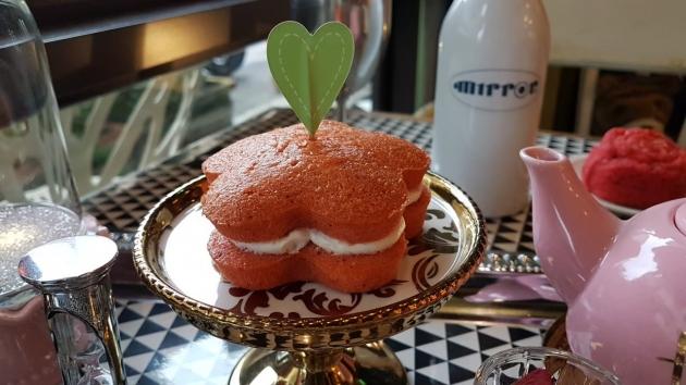手工甜點Homemade Dessert 3